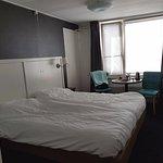 Φωτογραφία: Hotel Restaurant Goerres