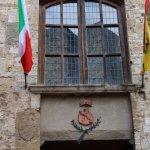 Zdjęcie Palazzo Pubblico e Torre Grossa