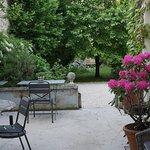 Photo of La Parenthese