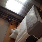 Foto de Hotel Stadt Balingen