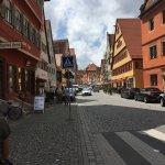 Foto di Old Town