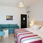 Foto de Kalypso Hotel & Apartments