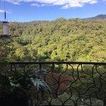 Foto de Peace Lodge