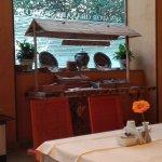 Foto de Senator Granada Spa Hotel