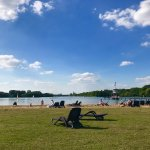Photo of Aspria Hannover Maschsee