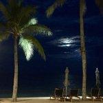 Sai Thong의 사진