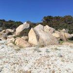 Photo of Spiaggia del Giunco o Notteri