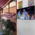 Photo of Nissa Pizza Bali