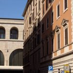 Photo of Guest House Rome