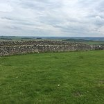 Photo of Housesteads Fort and Museum - Hadrian's Wall