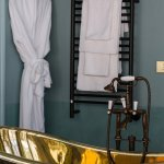 Akademie Street Boutique Hotel and Guest House Foto