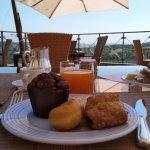 Photo of Petriolo Spa Resort