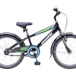 Also children bikes available for rent in our shop.