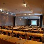 Photo of Hotel Himalaia Baqueira