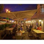 Habank Restaurant