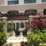 Foto di The Ritz-Carlton, San Juan
