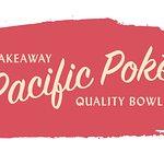 Fotografija – Pacific Poke