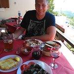 Photo of Taverna to Steki