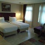 Photo of Nea Suites Old City