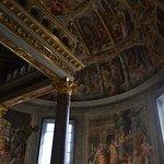 Foto di San Pietro in Vincoli