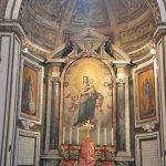 Foto de San Pedro Encadenado (San Pietro in Vincoli)