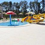 Photo of Club Marmara Hammamet Beach