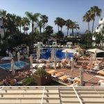 Photo of Iberostar Marbella Coral Beach