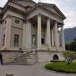 Foto di Tempio Voltiano