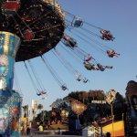 Photo of Parko Paliatso Fun Fair & Luna Park