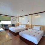 Blue Ha Noi Inn - Legend Hotel