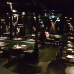 Photo of Hakkasan Mayfair