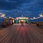 Photo of Paignton Pier