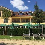 Photo de Hotel Herzog Heinrich