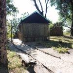 Foto de Camp Xakanaxa
