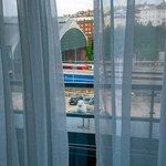 Photo of Jurys Inn Brighton