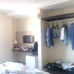 Photo de Premier Hotel