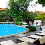 Photo de Sol Beach House Benoa Bali by Melia Hotels International