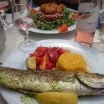 Φωτογραφία: Le Mange Tout