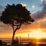 Good morning Spot X Surf Camp