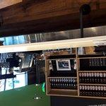 Photo of Cafe Ono