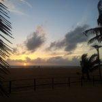 Photo of Topaz Beach Hotel