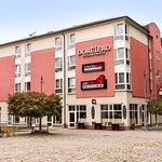 Foto de DORMERO Hotel Plauen