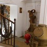 ภาพถ่ายของ Palazzo Sassi