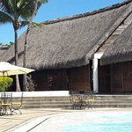 Photo de Casuarina Resort & Spa