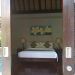 Photo of Le Jardin Villas, Seminyak