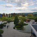 Photo of The Ritz-Carlton, Wolfsburg