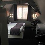 Foto de Hotel CC