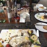 RIVA Restaurant & Bar Foto