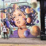 Photo de Alternative London