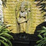 Photo of Puri Dalem Hotel Sanur